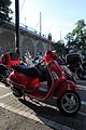 Scooter-IMG 5582.JPG