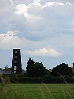 Scopwick Mill - geograph.org.uk - 490178.jpg