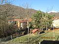 Scorcio di Ara fraz di Grignasco. NO - panoramio.jpg
