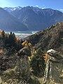 Scorcio sulla Valtellina.jpg