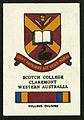 Scotch College, Perth cigarette card, circa 1920s.jpg
