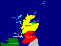 Scotch regions.png