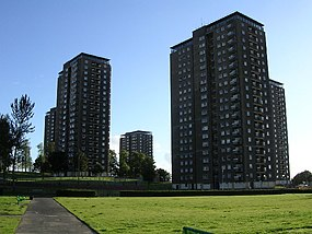 Scotstounhill tower blocks.jpg