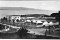 Scottish Women's Hospital - Corsica - Villa Miot, Ajaccio.png