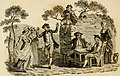 Scottish songs - in two volumes (1794) (14576688890).jpg