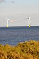 Scroby Sands Wind Farm 2982346018.jpg