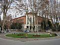 Scuola elementare Guglielmo Marconi (Rieti) 02.jpg