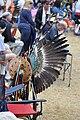 Seafair Indian Days Pow Wow 2010 - 008.jpg