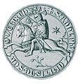 Seal Adolf VI. (Holstein-Schauenburg) 01.jpg