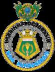 Seal Of Minas Gerais.png