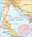 Search area Malaysia Airlines Flight 370.PNG