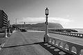 Seaside Promenade.jpg