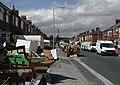 Seaton Road, Northfield - geograph.org.uk - 518839.jpg