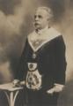 Sebastião Magalhães Lima.png