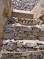 Sechin Stairs Escaleras Sechin parte lateral.jpg