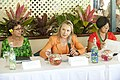 Secretary Clinton Delivers Remarks at the Rarotonga Dialogue on Gender Equality (7907711778).jpg