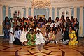 Secretary Clinton Poses for a Group Photo With the African Womens Entrepreneurship Program Participants.jpg
