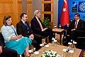 Secretary Kerry Meets With Turkish Prime Minister Ahmet Davutoglu.jpg