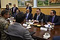 Secretary Pompeo Participates in a Security Shura - 48127732203.jpg