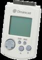 Sega-Dreamcast-VMU.png