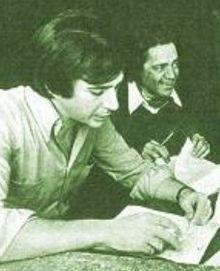 Segio Renan-y-aktoroj - 1970 R7Dias (2).jpg
