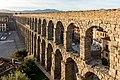Segovia - Acueducto de Segovia 02 2017-10-22.jpg