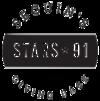 100px-Seguin%27s_Stars_Stars91-logo Tyler Seguin Boston Bruins Dallas Stars Tyler Seguin
