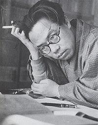 松本清張 - ウィキペディアより引用