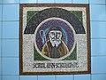 Seiriol Wyn - geograph.org.uk - 404566.jpg