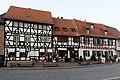 Seligenstadt Grosse Maingasse 6-8-10 a.jpg