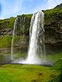 Seljalandsfoss Iceland.jpg