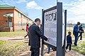 Selma, Alabama, 50th anniversary of Bloody Sunday.jpg