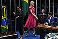 Senado Federal 65 anos TV Record 14 Ana Hickmann.jpg