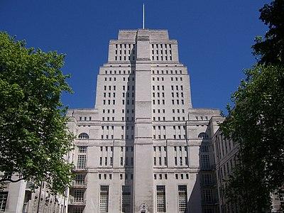 Third Oldest University In England Debate Wikipedia