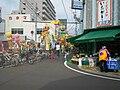 Sendai Asaichi 2009-08.JPG