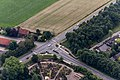 Senden, Bundesstraße 235 -- 2014 -- 8181.jpg