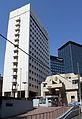 Senshu University Kanda Campus 2012.JPG