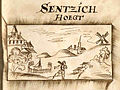 Sentzich Hoegt by Jean Bertels 1597.jpg