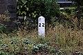 Senzaki Station-07.jpg