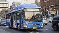 Seoul Bus 362.jpg