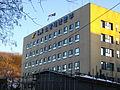 Seoul Metropolitan Fire and Disaster Headquarters.JPG