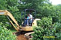 Septic Systems and Steep Slopes (22) (5097748422).jpg