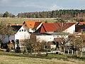 Serba 2003-12-06 20.jpg