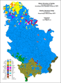 Serbia Ethnic Map 1971.png