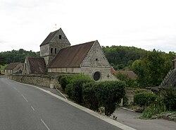 Serches église 1.jpg