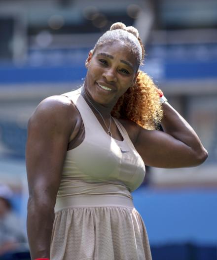 Serena Williams Wikiwand