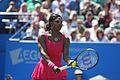 Serena Williams (5848778243).jpg