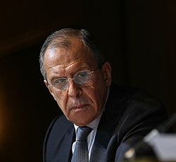 Sergey Lavrov, official photo 04.jpg