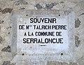 Serrallonga 2013 07 26 32 M8.jpg