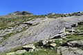 Servoz - panoramio (24).jpg